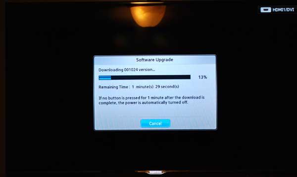 Unduh 2 Whatsapp Dalam 1 Hp Dalam.1 Github s-tv-2-dwnload-update